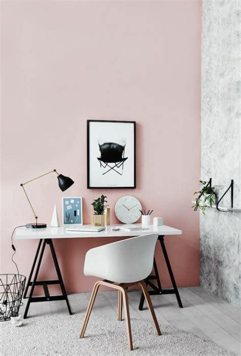 stuhl trends 2016 wandfarbe rosa welche sind die neusten trends f 252 r 2016