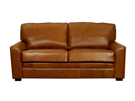 sofa company london leather sofa brown leather the english sofa company