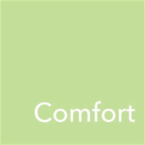 cuddle comfort shop monkey buttons