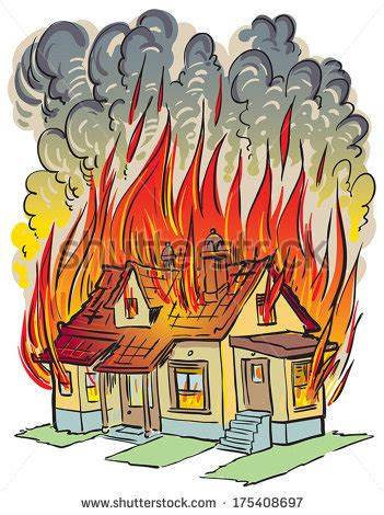 black woman house on fire fire damage house stock photos images pictures shutterstock