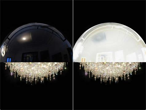 Coolest Chandeliers Chandeliers That Would Make Your House The Coolest Ealuxe