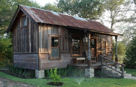 the tiny house company texas tiny house company home decor report
