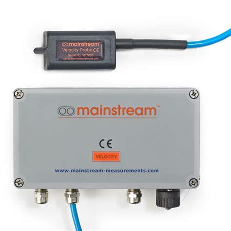 sdi flow meter wiring diagram sensor wiring diagram