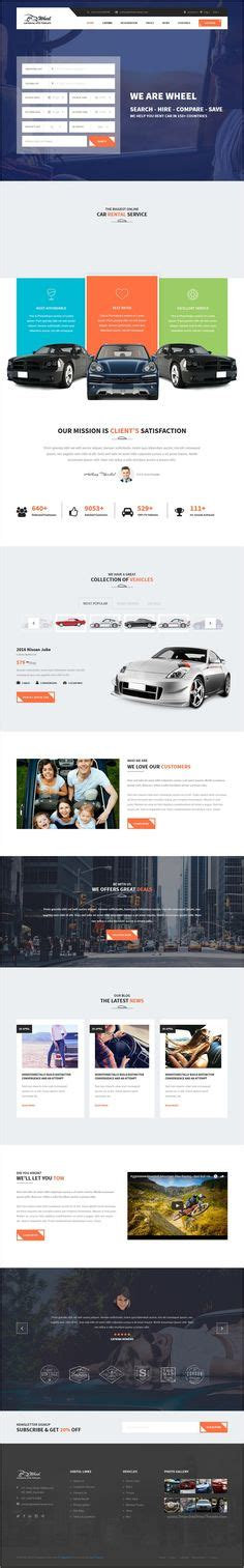 themeforest download invoice free house rental invoice rental invoice template free
