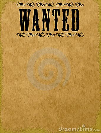 wallflower most wanted a studies in novel books 8 best images of most wanted math poster printable