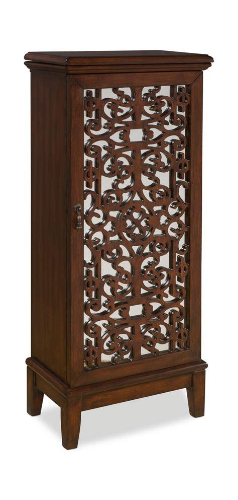 victoria jewelry armoire hom furniture