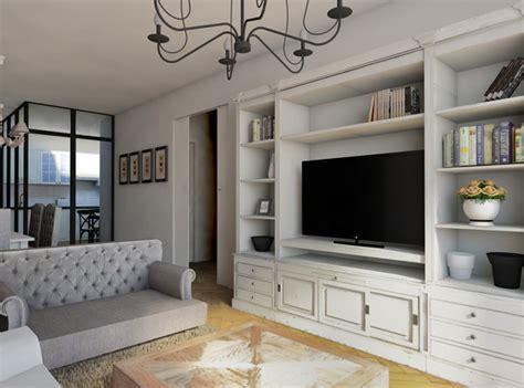 progetto arredo casa on line progetto casa stile provenzale with arredamento