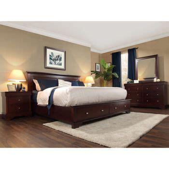 costco bedroom sets queen costco hudson 5 piece queen bedroom set home decor
