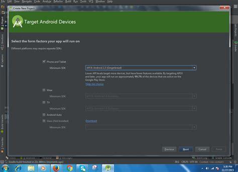 membuat aplikasi android webview fauzan ariq blog membuat aplikasi android tipe webview