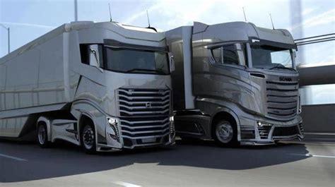 volvo 800 truck truckfanclub be forum onderwerp de nieuwe volvo