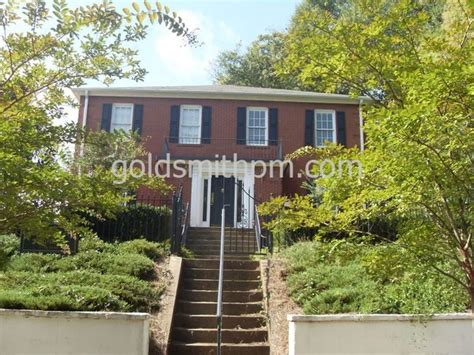 Rooms For Rent Greenville Sc by 7 St Greenville Sc 29601 Rentals Greenville Sc Apartments