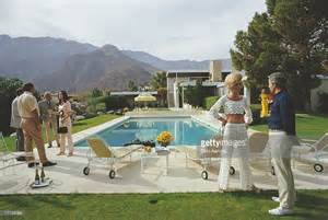 kaufmann house palm springs the kaufmann desert house in palm springs california designed by pictures getty
