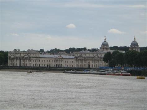 thames river towns hope it doesn t rain p city cruises pictures tripadvisor