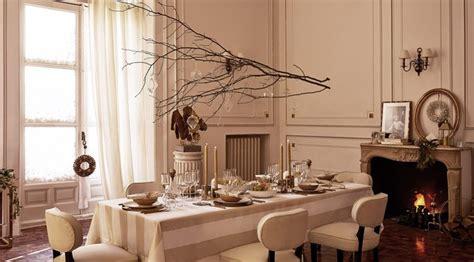 coin casa tavoli tradizionale lussuosa o eco sostenibile 3 idee per la