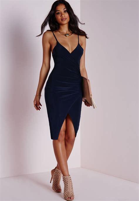 dress midi kahla zpfp 1000 images about dresses on prom dresses