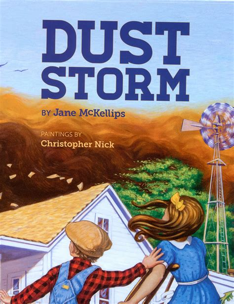 dust picture book oklahoma book awards ok dept of libraries