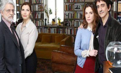 benvenuti a tavola episodi benvenuti a tavola riassunto episodi 10 maggio 2012