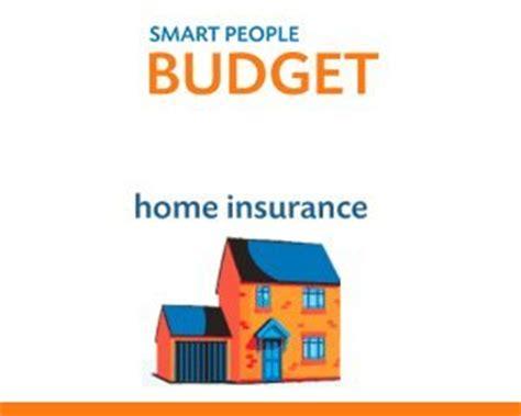 public house insurance liability insurance esure public liability insurance