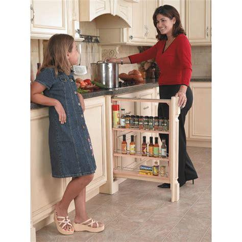 6 inch filler 6 inch kitchen filler kitchen design ideas