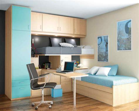 habitacion dormitorio habitaciones y dormitorios infantiles y juveniles facil