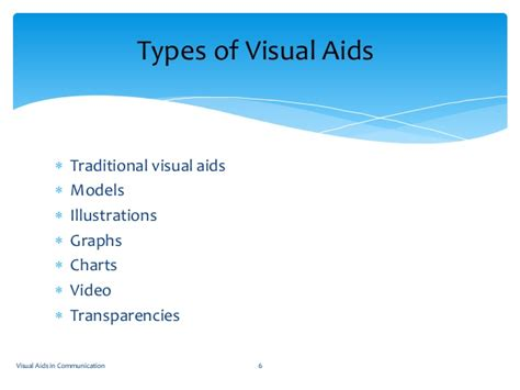 design form of visual communication forms of visual communication related keywords forms of