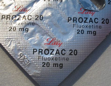 Antidepressants Also Search For Antidepressant