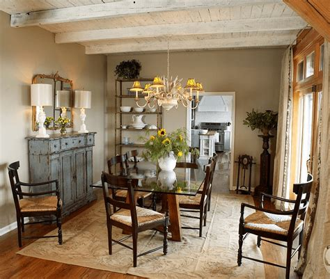 how to decorate a buffet table in dining room how to decorate a buffet table in dining room