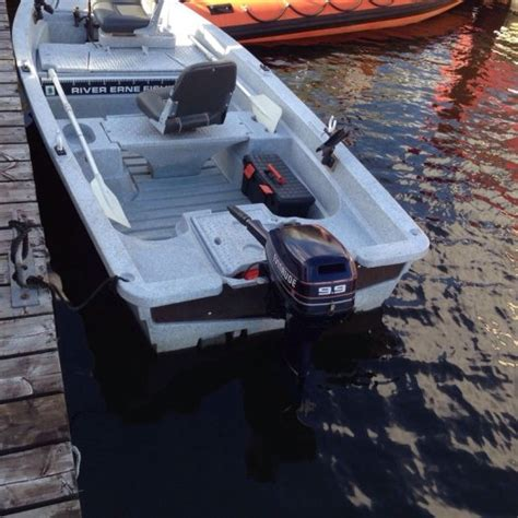fishing boat with engine 16 foot fishing boat with engine for sale in ballyconnell