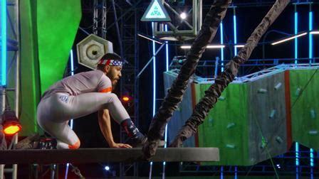 sarah jane dias ultimate beastmaster ultimate beastmaster brasil netflix official site