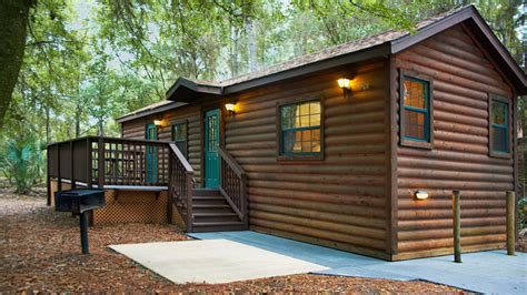 Wilderness Cabin by Search Results For Fort Wilderness Resort Map 2015 Calendar 2015