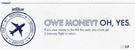Jetblue Tax Return Flight Giveaway - 1 000 free one way flights from jetblue miles momma