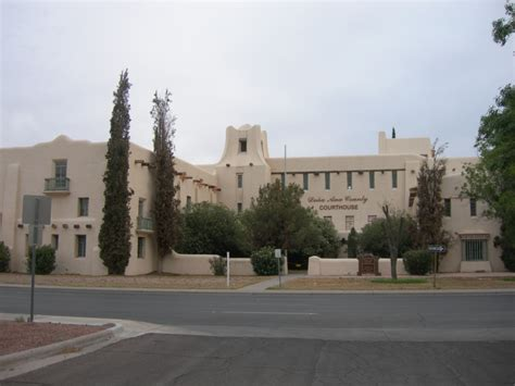 all around moving and storage las cruces the ultimate haunted road trip around southern new mexico