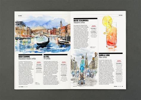 layout design journal pdf 1000 images about design magazine layouts on pinterest