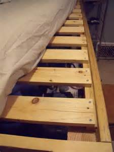 Build Your Own Bed by Bee Handy Build Your Own Loft Bed