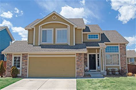 buy house in denver long realty property management property management denver denver real estate houses for