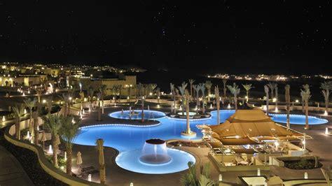 abu dhabi desert resort qasr al sarab desert resort by anantara qasr al sarab desert resort abu dhabi 201 mirats