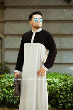 Baju Adidas Warna Hitam 1000 images about pallets on summer sneakers baju kurung and shops