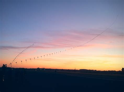 sky wallpaper hd tumblr sunset sky tumblr desktop backgrounds for free hd