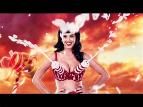 youtube katy perry biography katy perry biography discography chart history top40