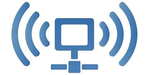 wi fi a casa como melhorar o sinal wi fi da sua casa