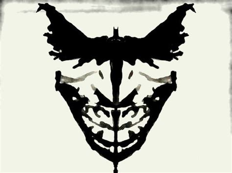 rorschach test take the ink blot test rorschach test to find out who