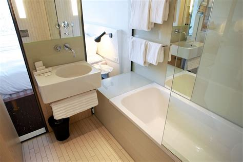bella bathrooms reviews ac hotel by marriott bella sky copenhagen in copenhagen