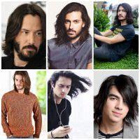 Smartwheel 2017 Gaya Nya Anak Mudah 58 gaya rambut pria kurus pendek orang indonesia