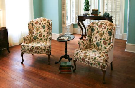 Colonial Style Dining Room Furniture Colonial Style Dining Room Furniture Home Design