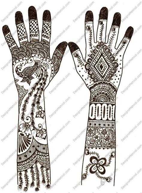 henna design pdf mehndi designs pdf mehndidesignsclub all about mehndi designs
