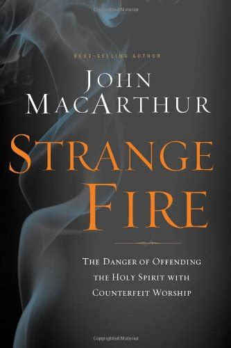 libro charismatic chaos di john f macarthur