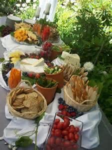 picnic food ideas theme teddy bear picnic tea birthday party