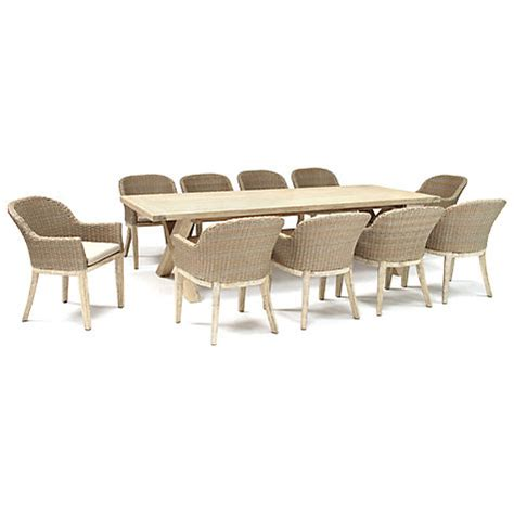 Kettler Outdoor Furniture by Buy Kettler Cora Outdoor Furniture Lewis