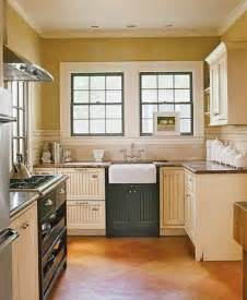 Small Country Kitchen Design Ideas by Small Modern Country Kitchen D S Furniture