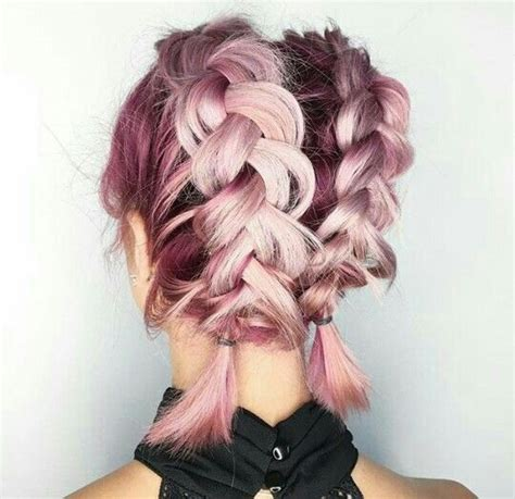 hairstyles worn up 25 best ideas about short hair colour on pinterest